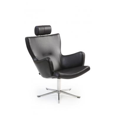 Conform - Gyro lænestol med armlæn