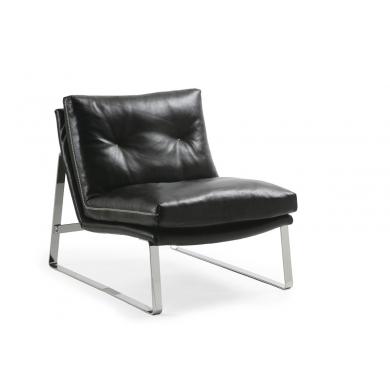 Conform - Shabby lænestol uden armlæn