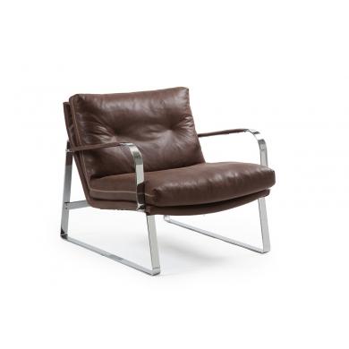 Conform - Shabby lænestol med armlæn