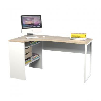 Function Plus skrivebord 80118