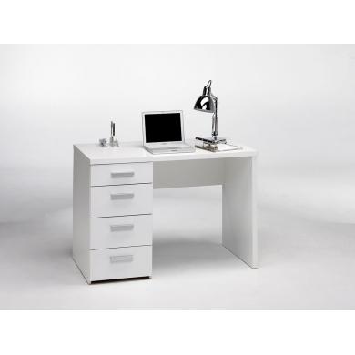 Function Plus skrivebord 80120