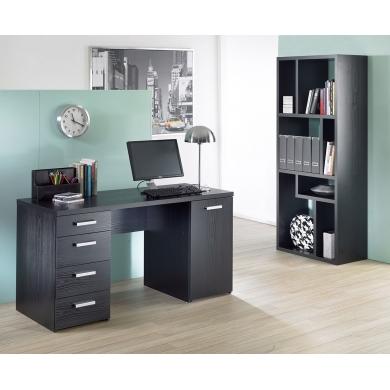 Function Plus skrivebord 80121