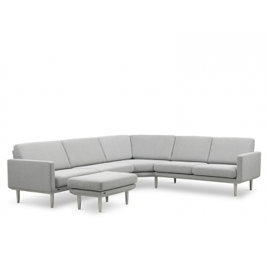 Brunstad Everest Modulsofa