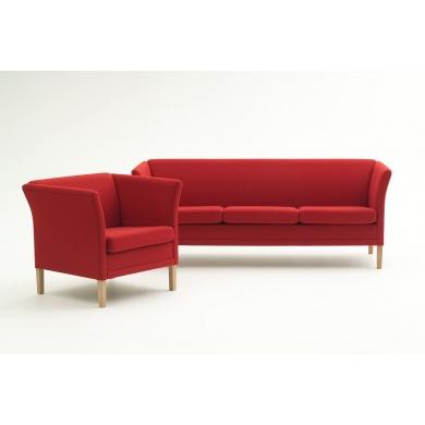 Nielaus London sofa