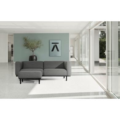 Ret: Andersen A1 sofa   Bolighuset Werenberg