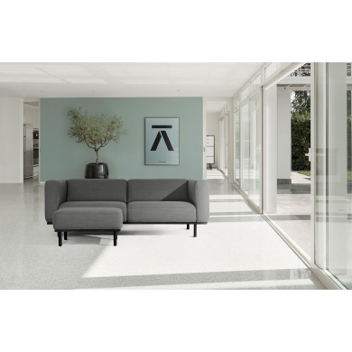 Ret: Andersen A1 sofa | Bolighuset Werenberg