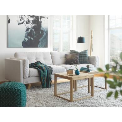 Brunstad Weston sofa | Bolighuset Werenberg
