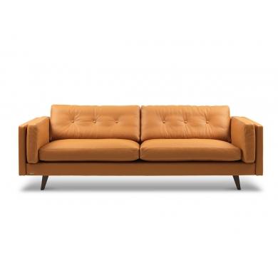 Brunstad Weston sofa | Flere størrelser