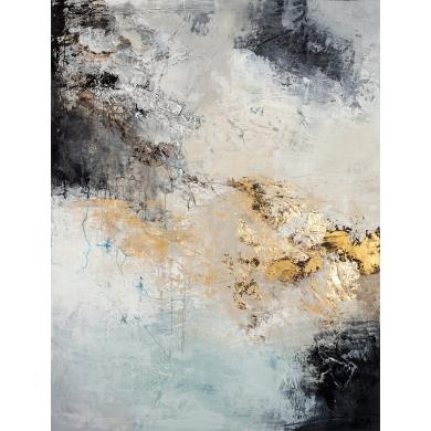 Malerifabrikken Original galleri - Blanche