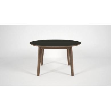 Spisebord model Flex