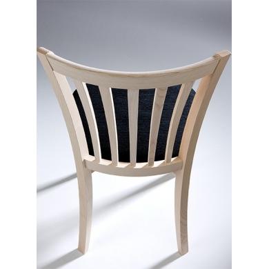 Haslev 170-serien spisebordsstol