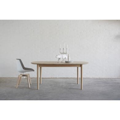 Andersen 255 Classic Spisebord - Bolighuset Werenberg