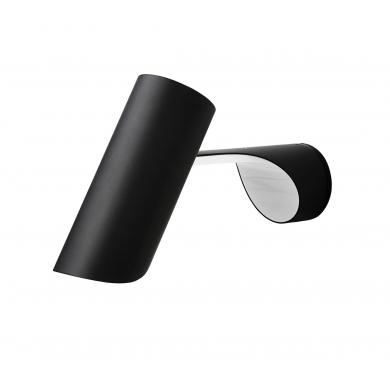 LE KLINT Mutatio væglampe | Bolighuset Werenberg