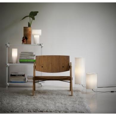 LE KLINT 312 Bordlampe | Flere størrelser