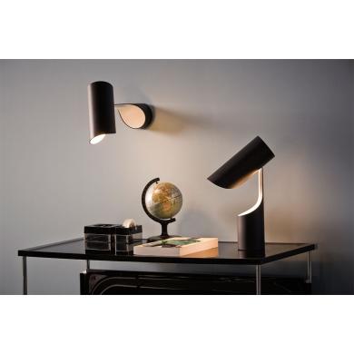 LE KLINT Mutatio bordlampe | Bolighuset Werenberg