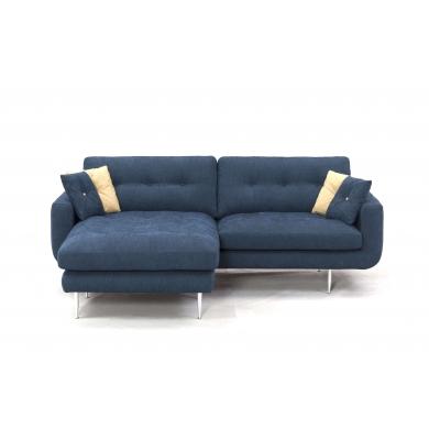 Hjort Knudsen 1967 sofa