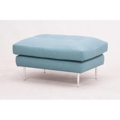 Hjort Knudsen 1967 - 3 pers. sofa