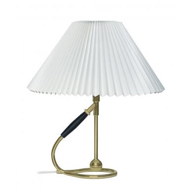 LE KLINT Classic bord-/væglampe   Bolighuset Werenberg
