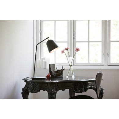 LE KLINT Caché bordlampe | Bolighuset Werenberg