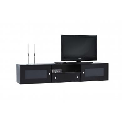 KIDI - Square Reolen - TV Møbler