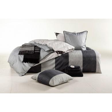 Avenue sengetøj - Bolighuset Werenberg