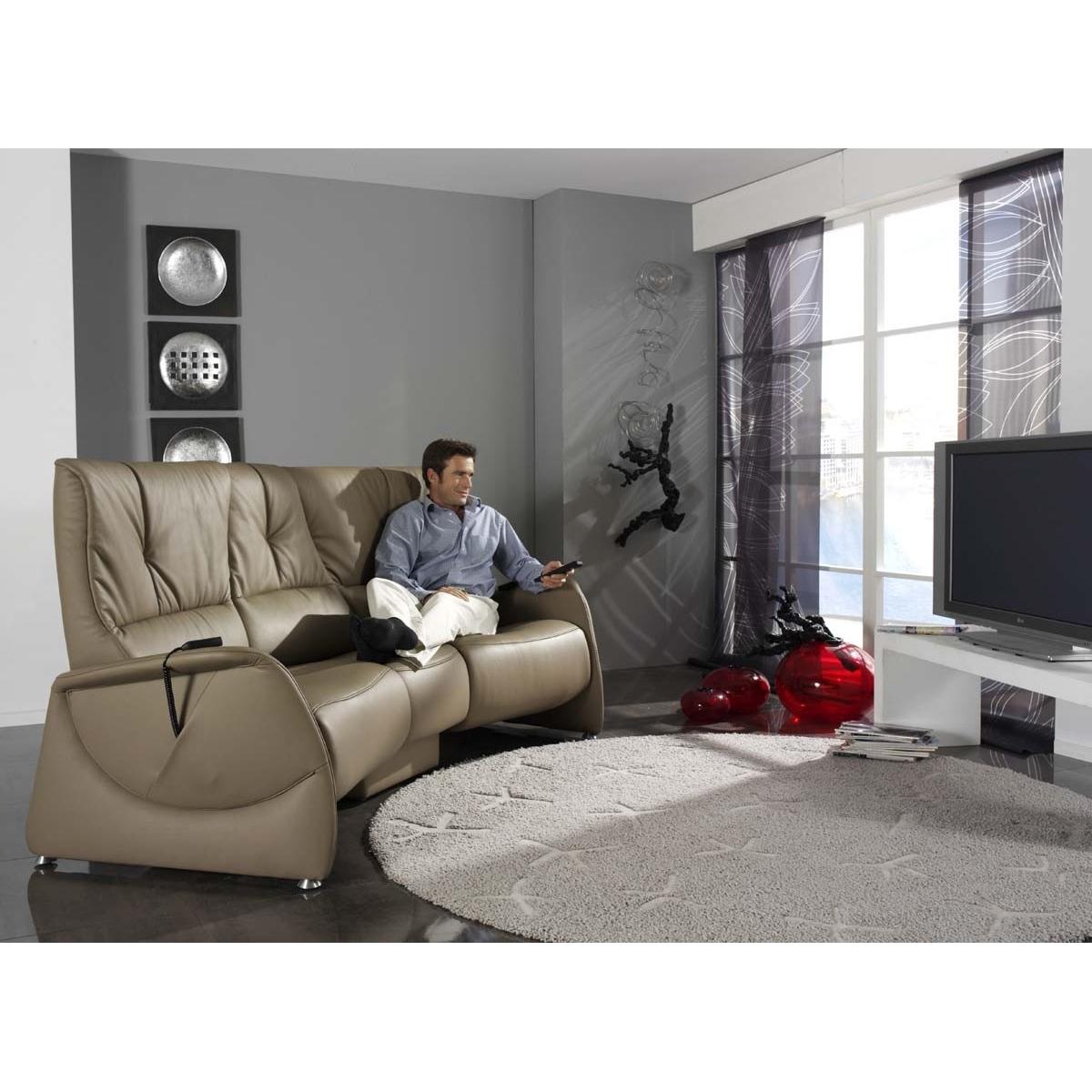 k b ny funktions sofa l nestol himolla 4006 prismatch. Black Bedroom Furniture Sets. Home Design Ideas