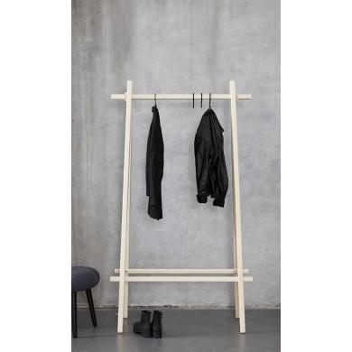 Andersen Clothes Rack - Garderobestativ   Bolighuset Werenberg