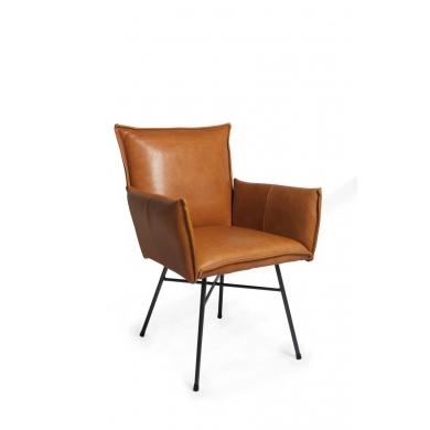 Jess - Design - Spisebordsstol |Sanne Luxor