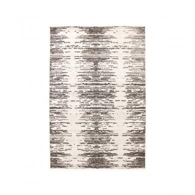 Rezas - Modern tæppe