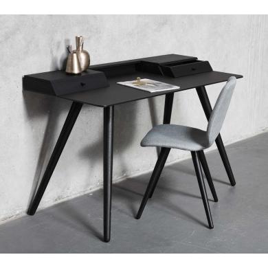 PBJ Stick skrivebord | Bolighuset Werenberg