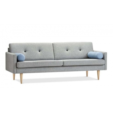 Stouby Jive sofa   Kampagne