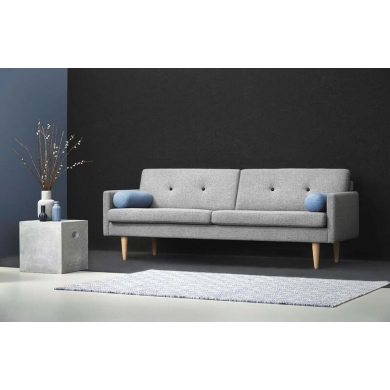 Stouby Jive sofa | Kampagne