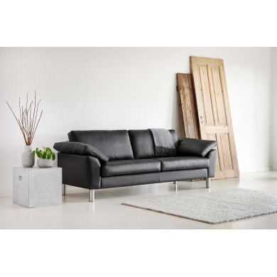 Stouby Monte sofa   Kampagne