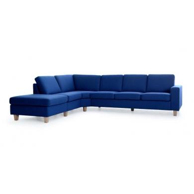 Nordic C modul sofa hos Bolighuset Werenberg