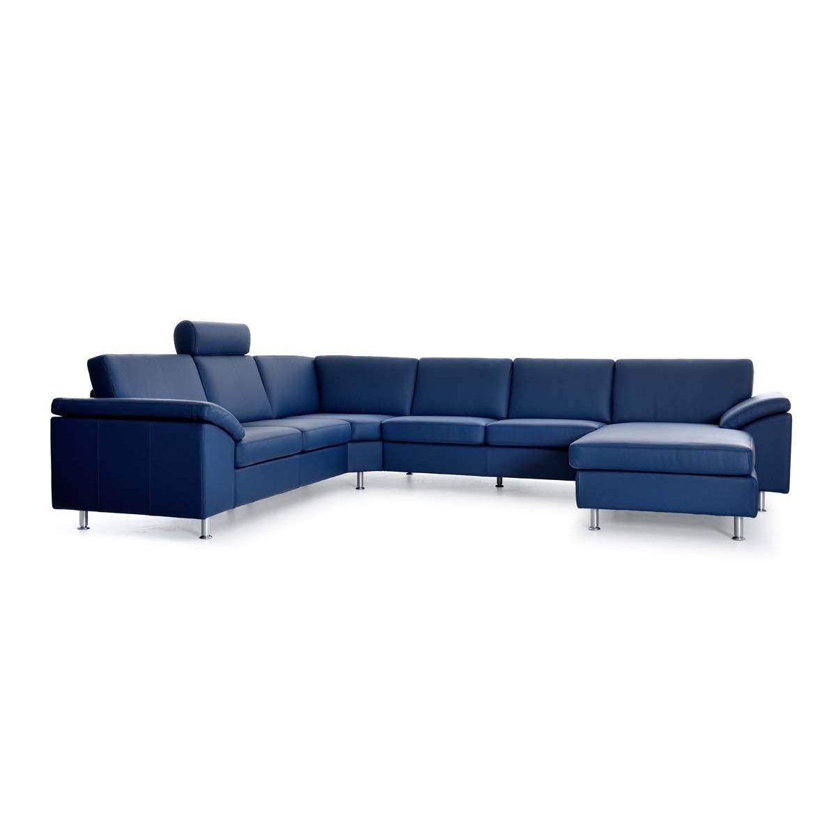 køb ben til sofa