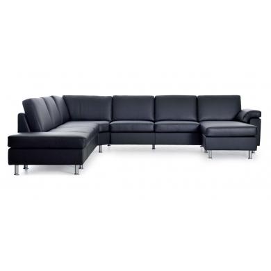o p m bler symfoni modul sofa prismatch. Black Bedroom Furniture Sets. Home Design Ideas