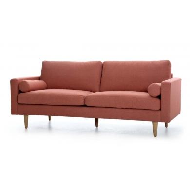 k b modulsofa byg selv hjort knudsen blokhus prismatch. Black Bedroom Furniture Sets. Home Design Ideas