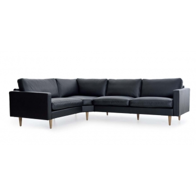 k b modulsofa byg selv hjort knudsen blokhus prismatch. Black Bedroom Furniture Sets. Home Design Ideas