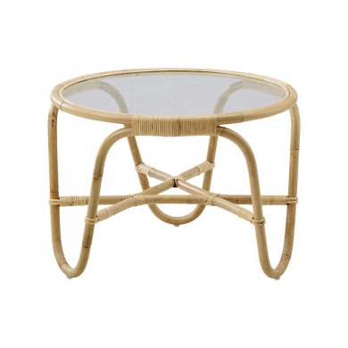 Arne Jacobsen - Charlottenborg bord - Bolighuset Werenberg