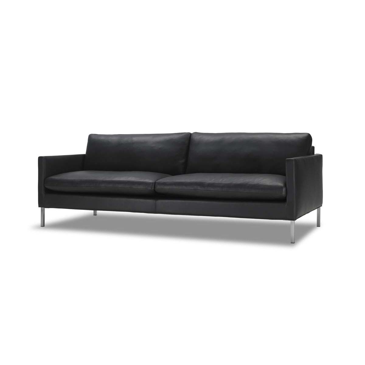 JUUL 903 sofa - Nine zero three | Bolighuset Werenberg