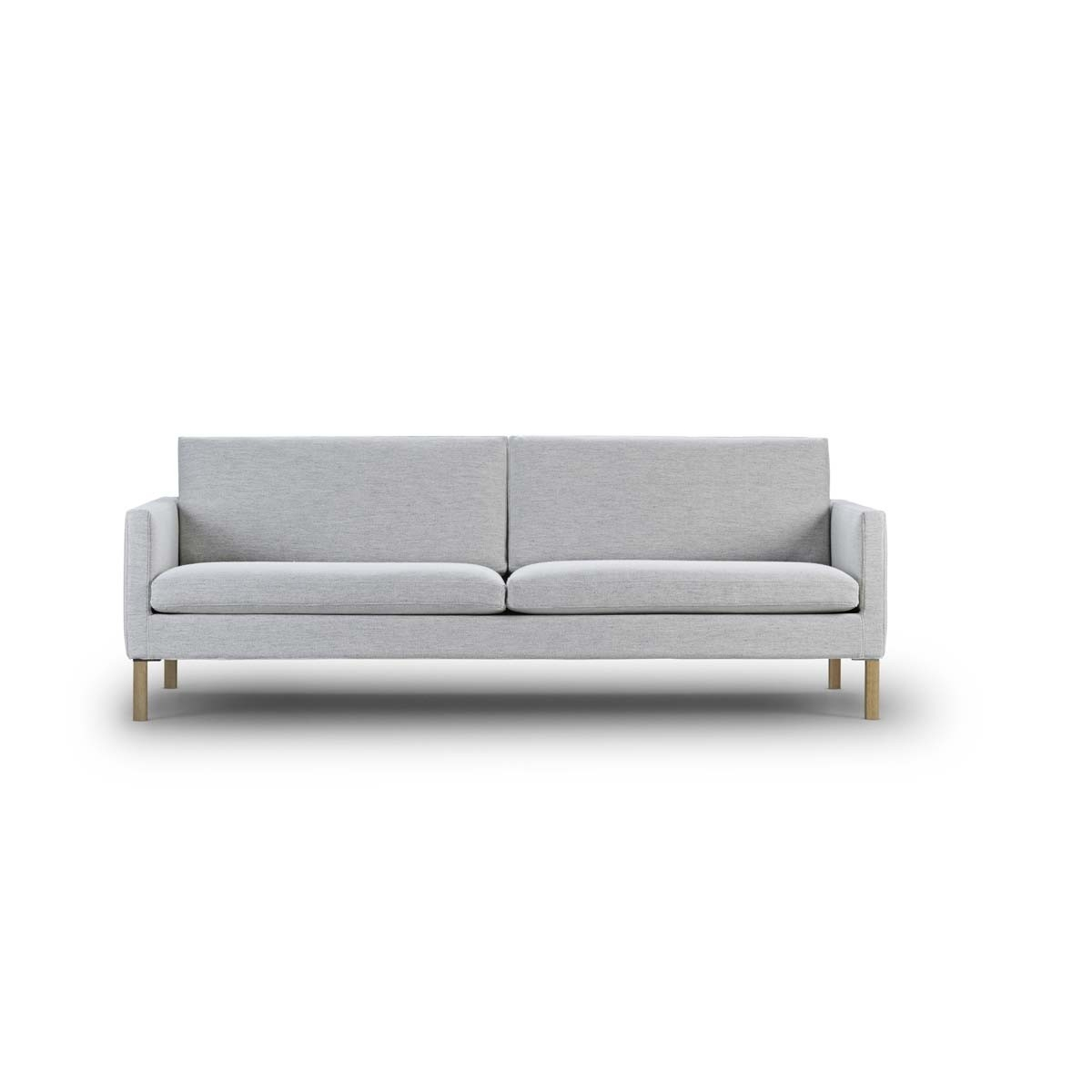 JUUL 904 modul sofa - Nine zero four | Bolighuset Werenberg