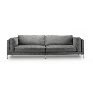 JUUL 904 modul sofa   Bolighuset Werenberg