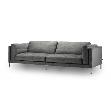 JUUL 904 modul sofa - Nine zero four Bolighuset Werenberg