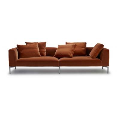 JUUL 401 sofa - Four zero one   Bolighuset Werenberg