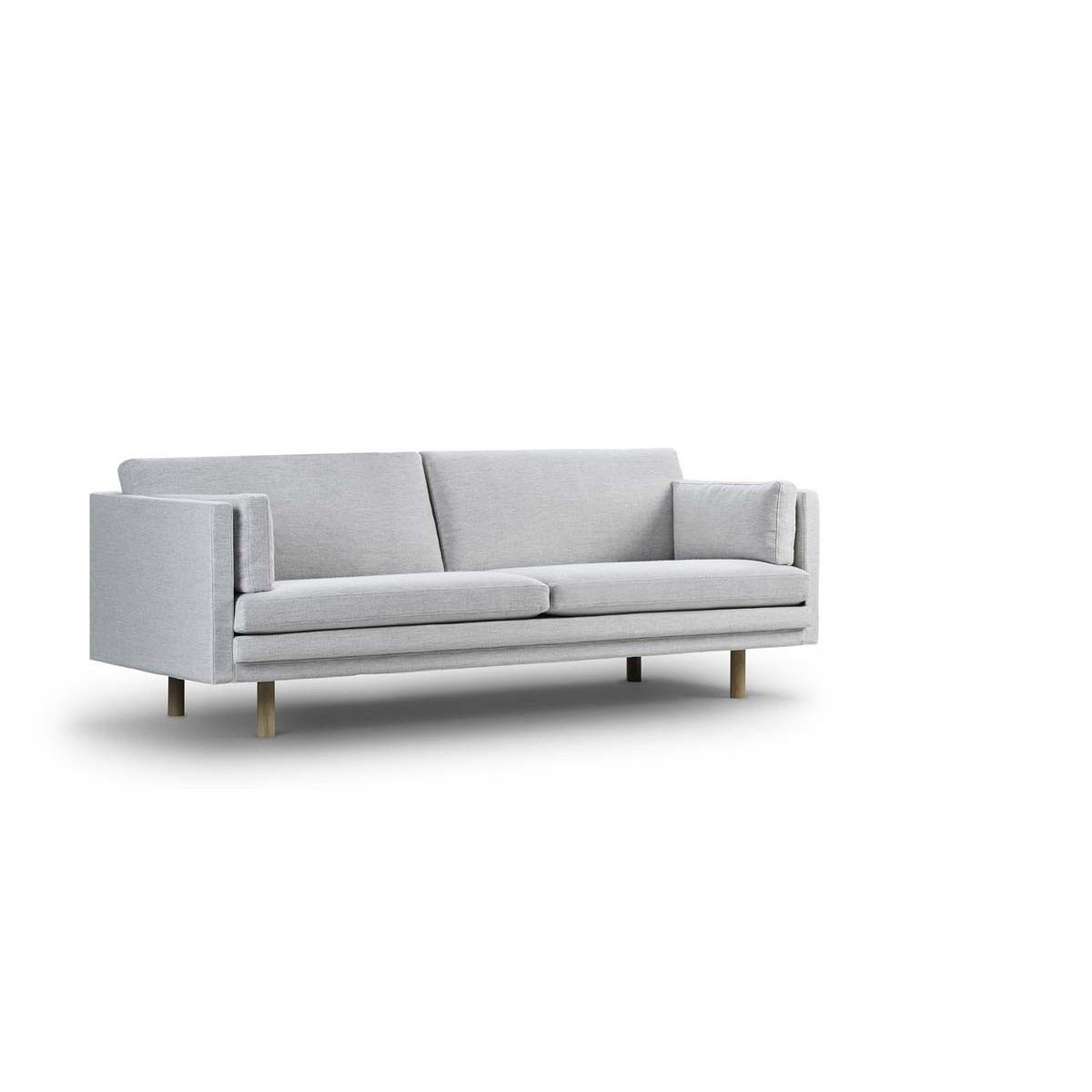 JUUL 954 modul sofa - Nine five four | Bolighuset Werenberg