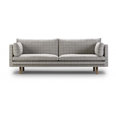 JUUL 954 modul sofa - Nine five four | Bolighuset Werenberg