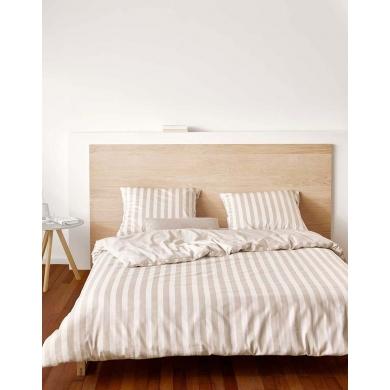 Marc O'Polo Classic sengetøj - Bolighuset Werenberg