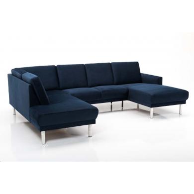 hjort knudsen sofa Hjort Knudsen | Elegante Hjort Knudsen møbler til gode priser  hjort knudsen sofa