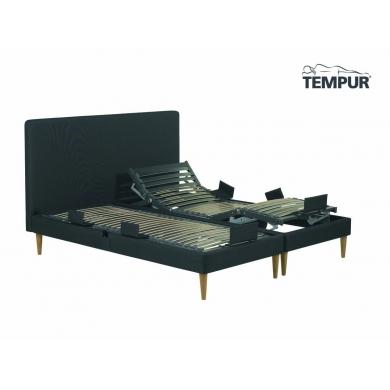 Tempur sengebund - Move - Bolighuset Werenberg