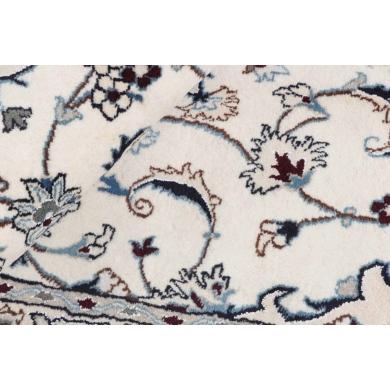 Rezas - ægte tæpper